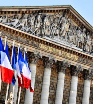 Bruno le Maire, budget France 2019