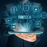 2018, année record de levée de fonds pour les startups de la Fintech