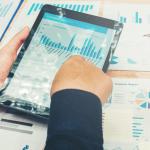 Les salaires des fonctions commerciales et marketing en hausse