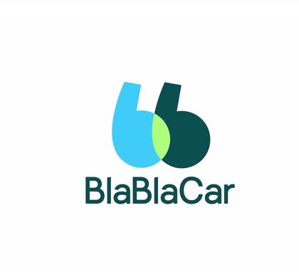 BlaBlaCar, OuiBus, SNCF