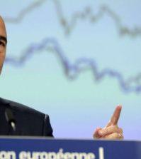 Croissance économique, France, Bruxelles, prévisions
