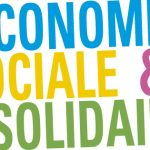 Bruno Le Maire dévoile son Pacte de croissance pour l'ESS