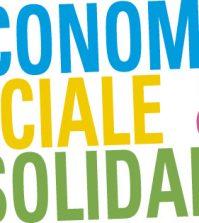 Economie Sociale et Solidaire, ESS, France, Bruno Le Maire