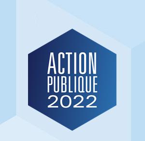 Réforme fonction publique France