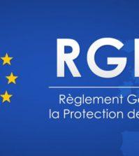 RGPD, entreprises européennes
