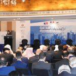 Le Qatar veut séduire les entreprises françaises