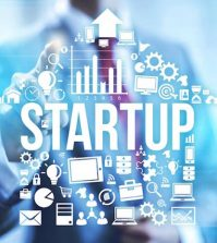 France, startup, early stage