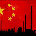 Chine : le secteur manufacturier patine, l'économie ralentit