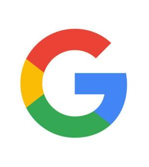 Cnil, Google