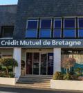 Crédit Mutuel Arkéa - le journal économique