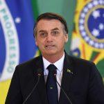 Le discours d'investiture sans équivoque de Jair Bolsonaro