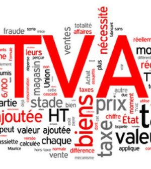 TVA, France