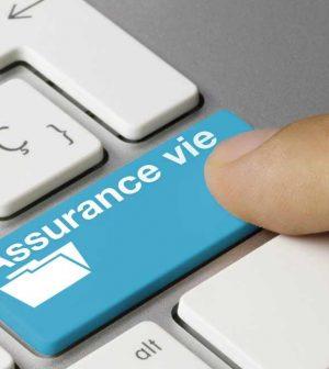 assurance-vie, taux de rendements