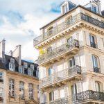 A quoi va ressembler l'immobilier en France en 2019?