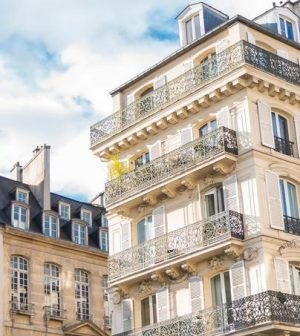 immobilier 2019, France