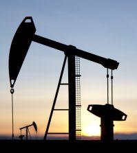 pétrole, Etats-Unis, Chine