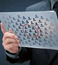 protection des données, entreprises ,France