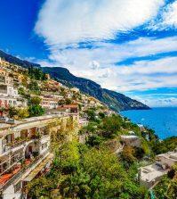 Italie, fiscalité, européens