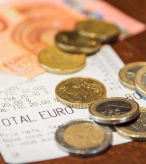paiement cash, espèce, France