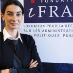 France: les impôts directs ont bondi de 25% en 7 ans selon l'Ifrap