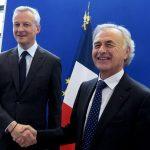 Investir en France : le parcours du combattant?
