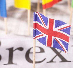 entreprises britanniques, croissance, Brexit