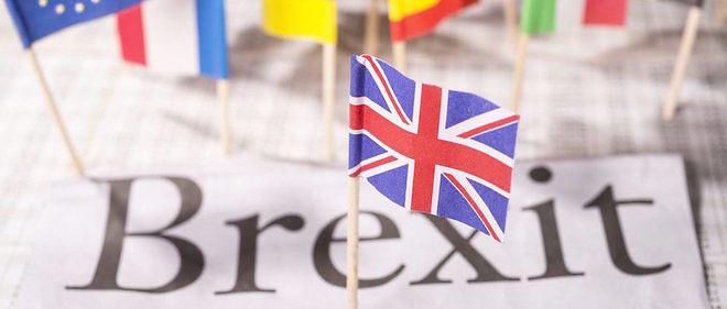 La croissance des entreprises britanniques n'a jamais été aussi faible
