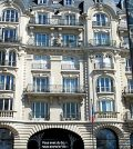 immobilier, ancien, France