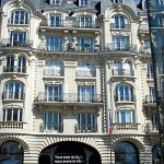 Les prix de l'immobilier dans l'ancien repartent à la hausse en France