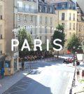 Airbnb, Paris