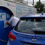 Michelin met les gaz sur la mobilité à l'hydrogène avec Faurecia