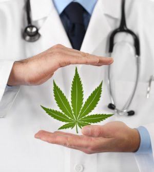 cannabis, légalisation, usage thérapeutique