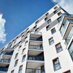 Le marché de l'immobilier au ralenti en France pour 2019