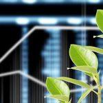 Connaissez-vous l'investissement social responsable?