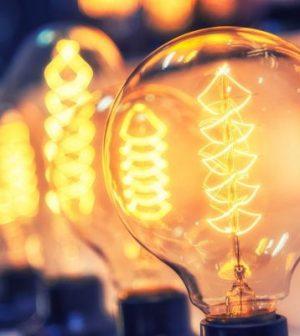 taris réglementés électricité, France