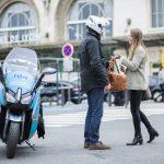 FelixCitybird: partenaire mobilité de Vivatech 2019