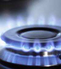 Total gaz naturel Afrique
