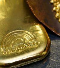 épargne, or, investissement