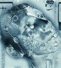 automatisation-processus-metier-entreprise