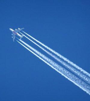 écotaxe, billets d'avion