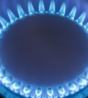 gaz naturel, tarifs réglementés