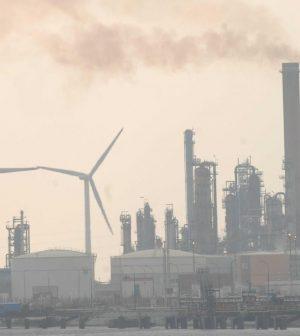 réchauffement climatique, France, Haut conseil pour le climat