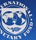 économie, FMI, croissance mondiale