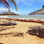 Le Sénégal et le « grand bond en avant » du tourisme