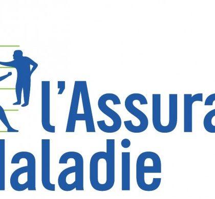 Assurance-Maladie, budget Sécurité sociale, France