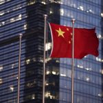 La Chine ouvre de nombreux secteurs économiques aux investisseurs étrangers