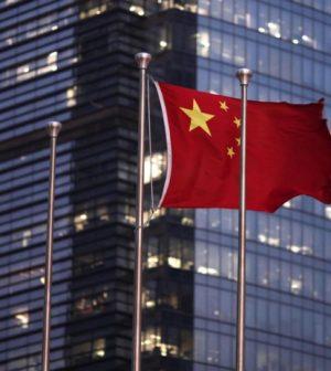 Chine, investisseurs