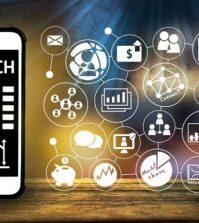 Fintech- assurance-vie