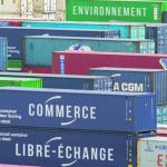 Le Mercosur cristallise les tensions de la filière agricole française