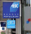 banques françaises, effectifs, digitalisation